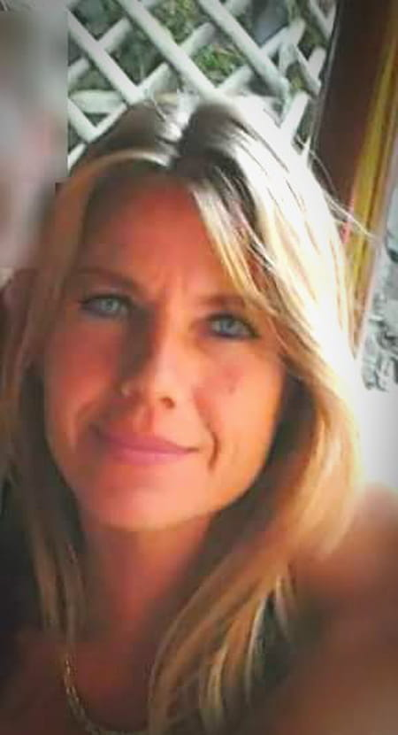Valerie Van Poucke
