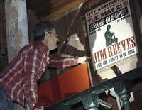 American Pickers, la brocante made in USA : L'héritage du Far-West