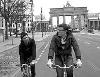 Streetphilosophy : Optimise-toi !