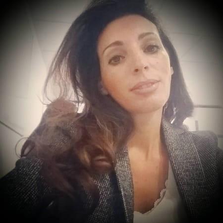 Nadia Benzaid
