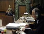 Nuremberg - Nazis face à la justice