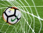 Football - Atalanta Bergame / Naples