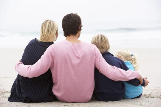 Quotient familial: définition, calcul, barème et plafonnement