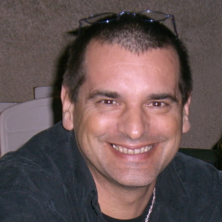 Jean- Luc Denis