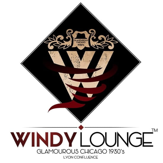 Le Windy Lounge