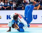 Judo : Championnats du monde - Les meilleurs moments