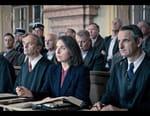 Les procès de Rastatt : des criminels de guerre devant la justice française