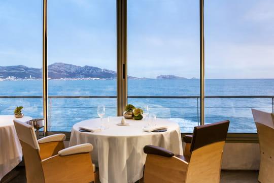Tous au restaurant 2017: lestables à réserver, mode d'emploi