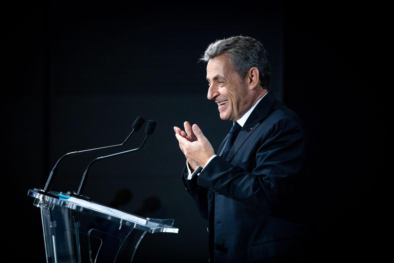 Sarkozy: Royal, Fillon, Juppé... Des piques bien senties dans son livre