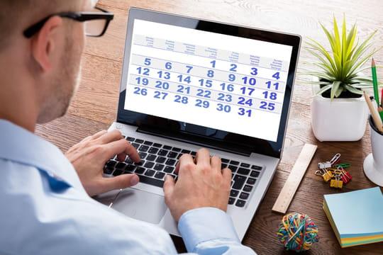 Date limite de déclaration de revenus: pouvez-vous encore déclarer?