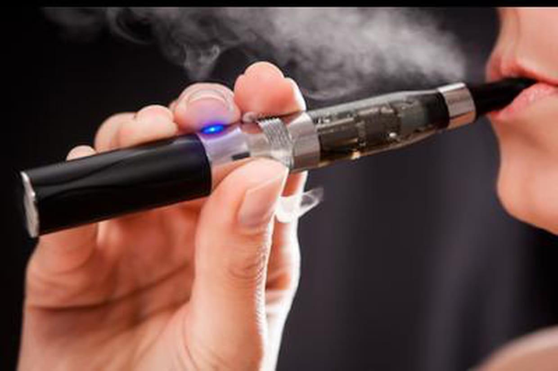 cigarette electrique prix