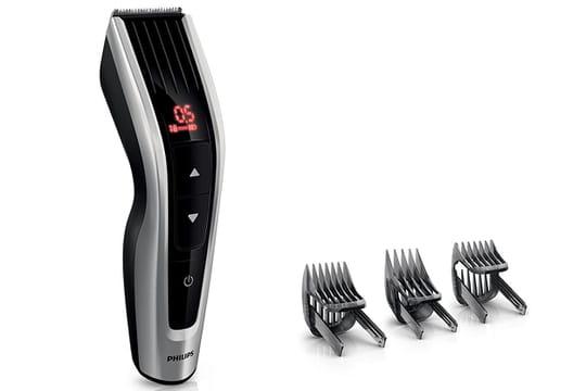 Meilleure tondeuse cheveux: notre sélection 2020de modèles efficaces