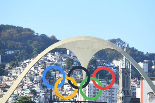 Ouverture des JO 2016 : à quelle heure débute la cérémonie à Rio ? Le programme