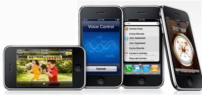 Comment copier vos contacts iPhone sur sa carte SIM ? Impossible ?Si vous avez déjà tenté de le faire vous vous êtes sans doute rendu compte que les  iPhone ne peuvent copier aucune donnée sur la carte SIMComment mettre vos contacts iPhone sur un téléphone Android ou d'autre marque ?