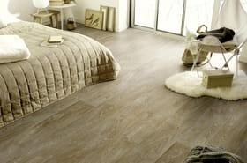 6e505b1930 Revêtement de sol : parquet, béton, lino, moquette... tout savoir
