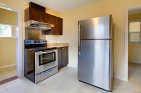 Réfrigérateur américain, frigo américain: choisir le meilleur modèle