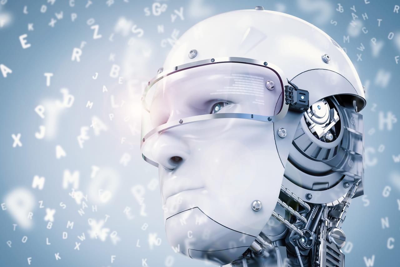 Intelligence artificielle: où en est-on vraiment? Les projets les plus convaincants