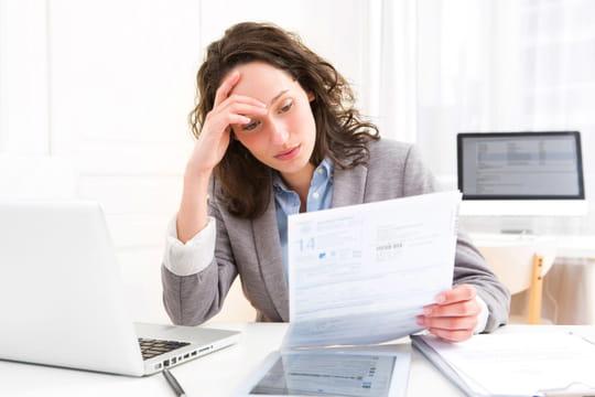 Impôt sur le revenu2018: les dernières questions que vous vous posez