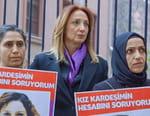Turquie : Le divorce ou la mort