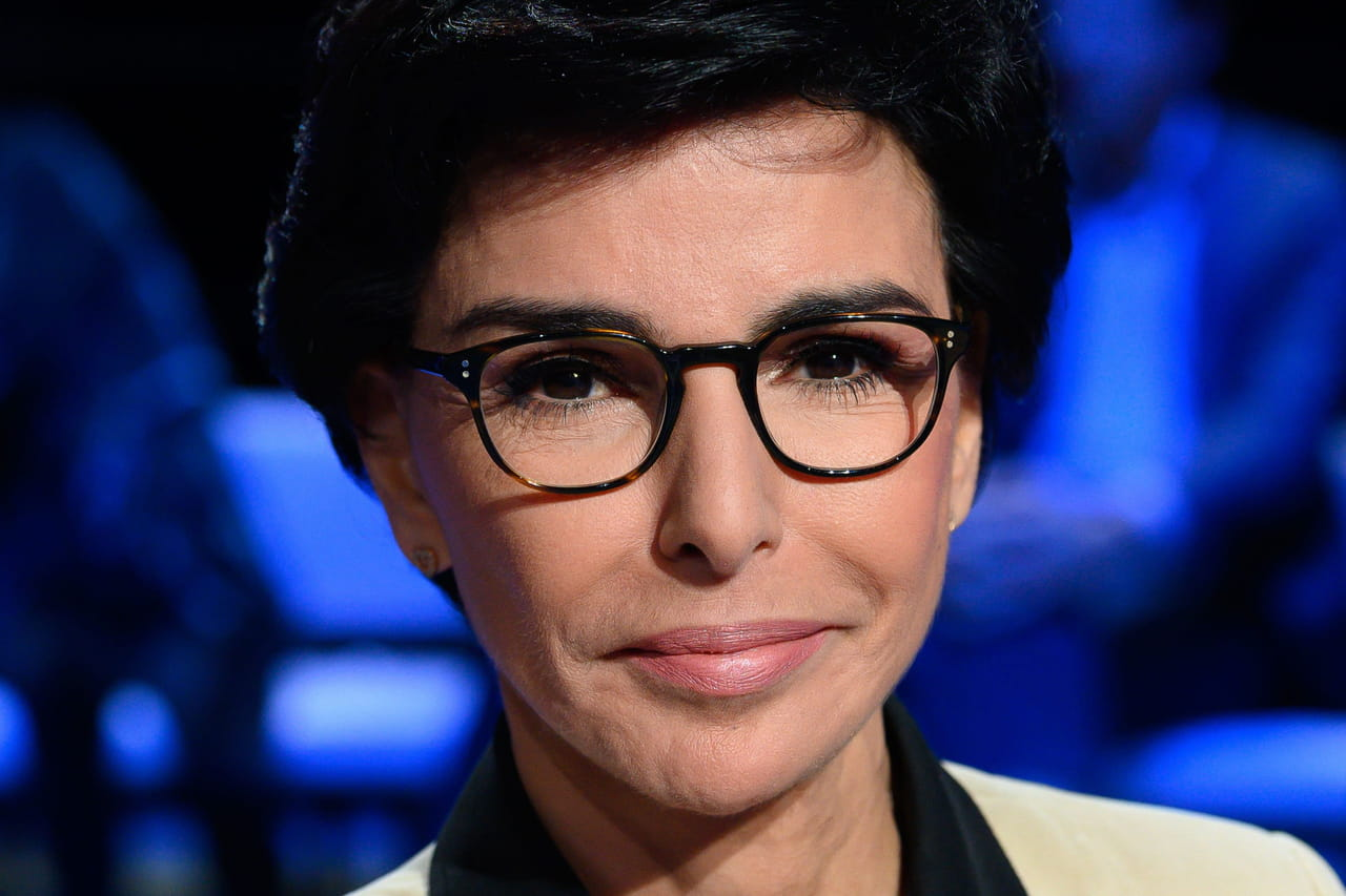 Résultat de Rachida Dati aux municipales à Paris: une chance au 2tour? Les sondages