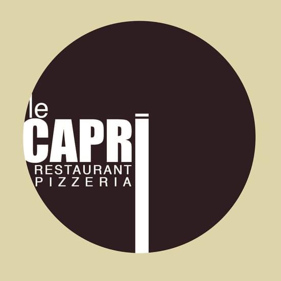 Le Capri