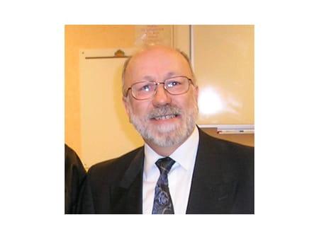 Jean Jacques Dugue
