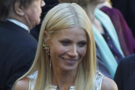 Gwyneth Paltrow : ses citations les plus stupides