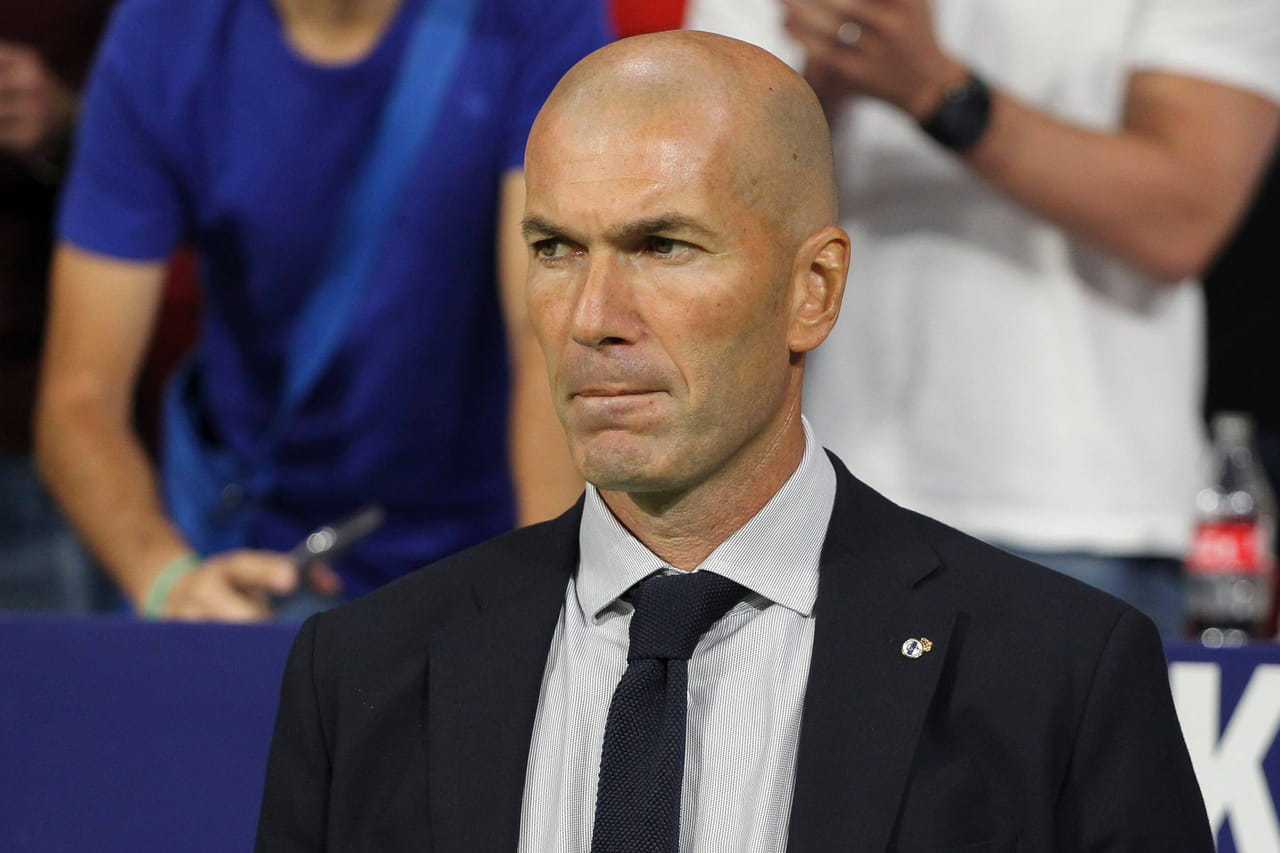 FOOT. Real Madrid - Barça: heure, chaîne TV, compo... L'actu du match