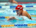 Natation - Championnats de France en petit bassin 2018