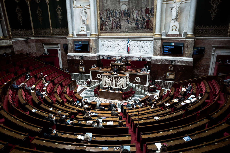 Budget 2022: examiné à l'Assemblée, ce qui vous concerne