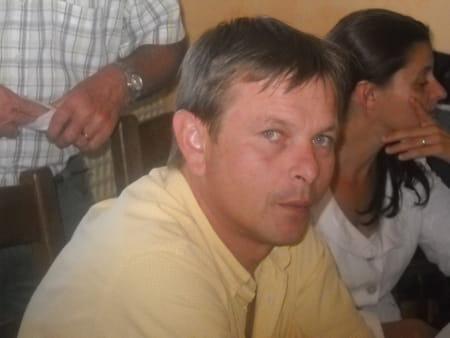 Frederic Gawronski