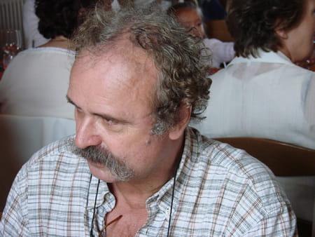 Alain Schmitz