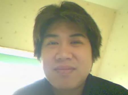 Vieng  Praseuth  Alias  Tou Sananikone