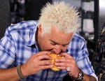 Burgers & Co, avec Guy Fieri