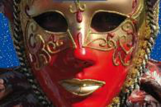Week-end de la Pentecôte: Carnaval en Bretagne!