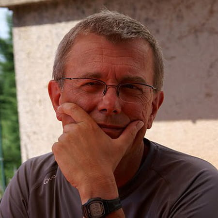 Jean- François Philippe