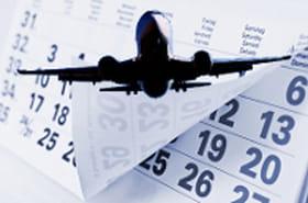 Quand réserver ses billets d'avion pour avoir le meilleur prix?