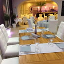 Restaurant : L'Intemporel