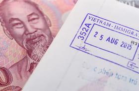 Vietnam: un e-visa désormais accessible