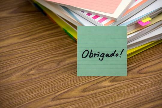 20phrases à connaître en portugais