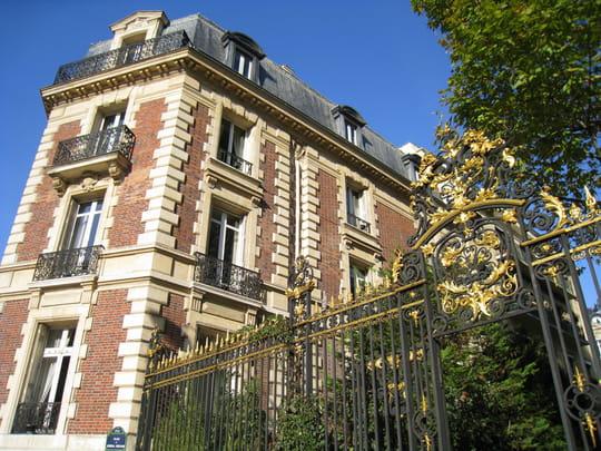 IFI: Macron ne veut pas d'un retour de l'impôt sur la fortune