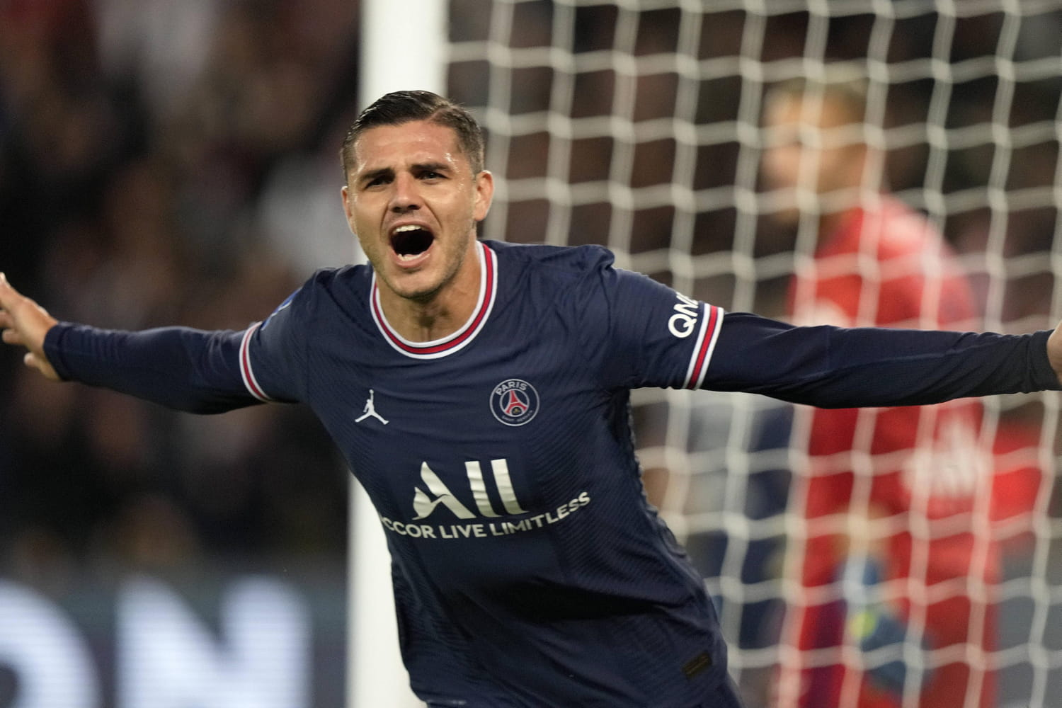 PSG - Lyon: notes, reactions, summary ... The debrief of the match