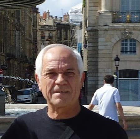 Jean- Marie Palatan
