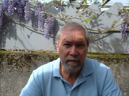 Albert Ferrere