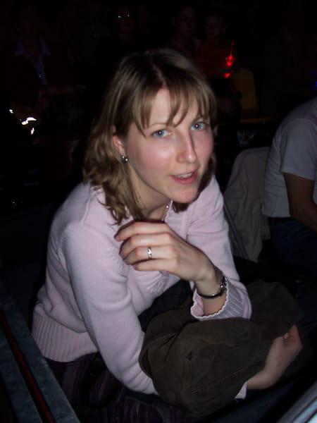 Nathalie Lethien