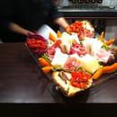 Ciao Bella Enoteca  - La Gustosa d'antipasti -   © patbar
