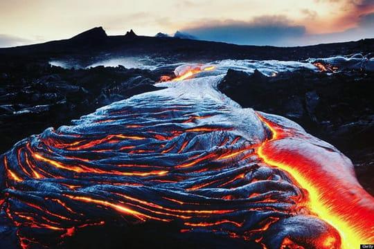 Tour du monde des volcans les plus spectaculaires