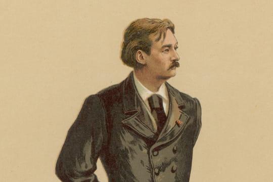 Gustave Doré: biographie de l'illustrateur spécialiste des gravures