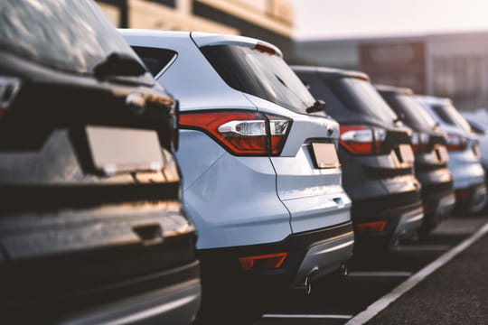 Location longue durée (LLD): Peugeot, Renault... Conditions et prix, comment ça marche?