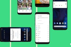 Google Pixel 4, que vaut le nouveau smartphone de Google?